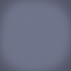 Gray metal texture abstract  background with vignette