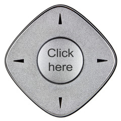"bouton ""click here"""