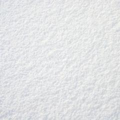 snow background texture