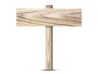 Teak wood.