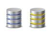 Database icons - 67869388