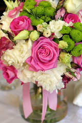 beauty, bridal, bride, bouqet, flowers, wedding