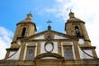 Kathedrale von San Xiao de Ferrol