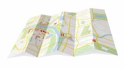 Stadtplan2307a