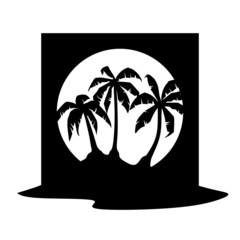 Palme2307b