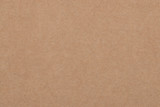 Recycled Paper Or Card Texture - 67891150