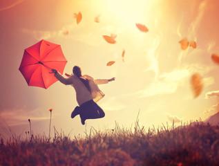 autumn wind 02
