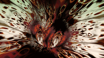 Fluid Abstraction 0206