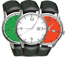 orologio italiano