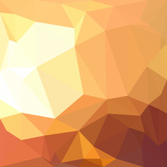 triangular geometric background