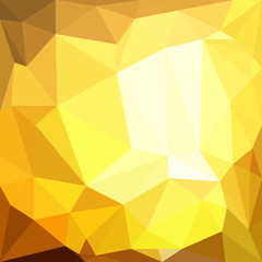 sunlight colored abstract background