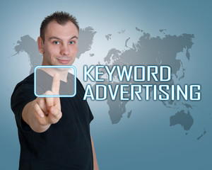 Keyword Advertising