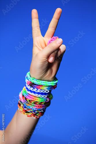Loops 19 - 67913182