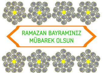 rAMAZAN 6