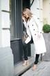 Fashion Shopping edel