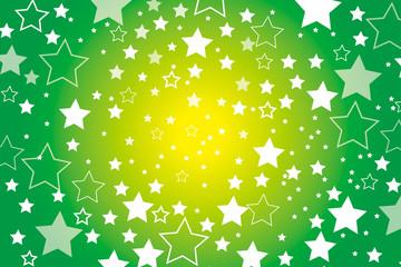 背景素材壁紙(スター, 星, 星屑, 星の模様, 満天の星)