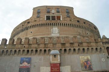 Castello Vaticano