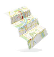 Stadtplan2407a