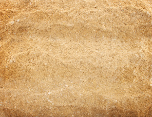 Clay Mineral Background