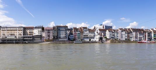 Basel 2458