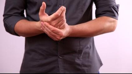 Fingerpain