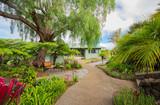 Garden Path - 67930760