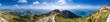 @ Panoramic