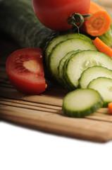 gurke karotte tomate 78