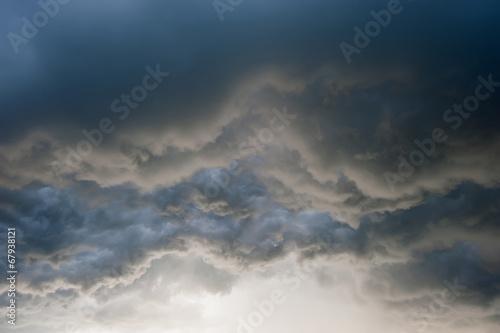clouds - 67938121