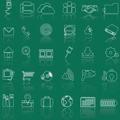 icons2