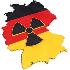 radioactiv04
