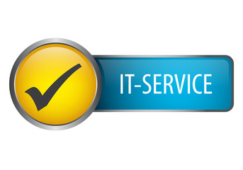 IT-Service Button