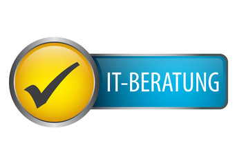 IT-Beratung Button