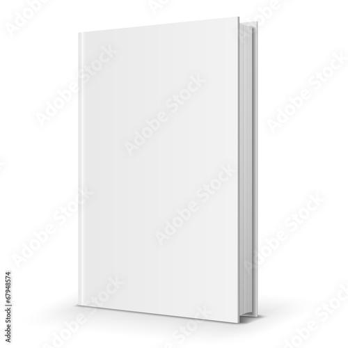 Book - 67948574