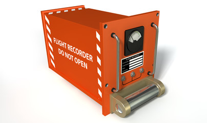 Flight Recorder