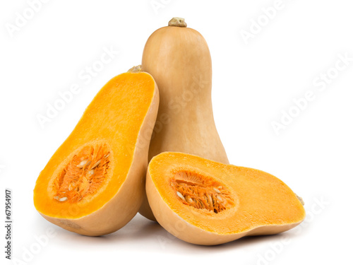 Butternut squash - 67954917