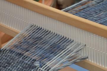 telaio  filo