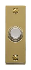 Brass Doorbell