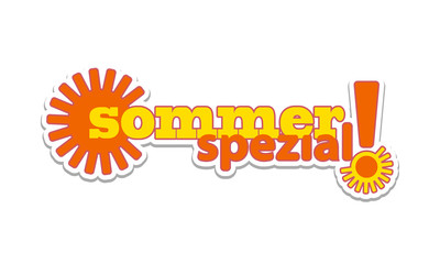 sommer_aktion_sticker