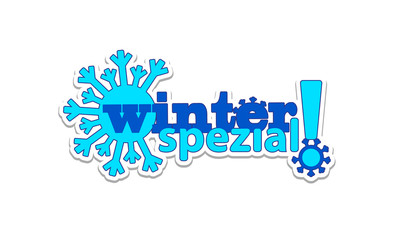 winter_aktion_label