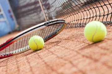 tennis, sport activity