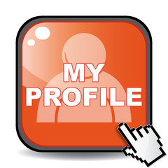 MY PROFILE ICON