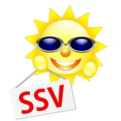 Sonne SSV