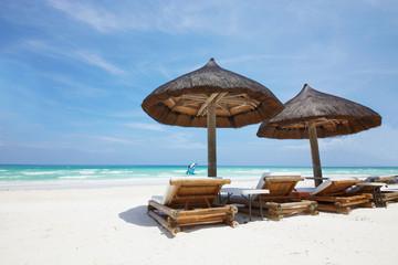Boracay resort b