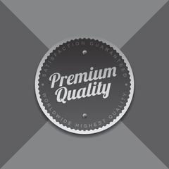 label sticker