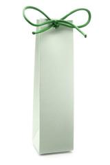 Regalo - Verde