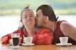 amour avec handicap