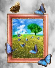 ambiente ecologico