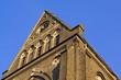 ������, ������: St Johann Baptist Kirche in KREFELD