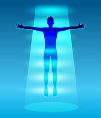 corpo astrale, meditazione